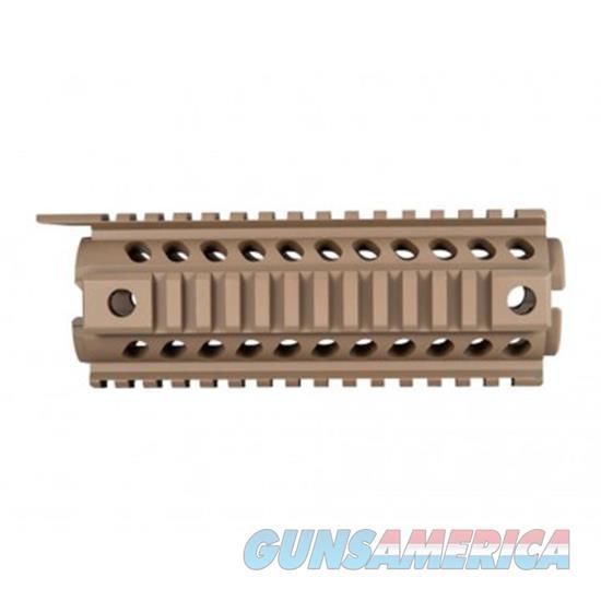 Mft Tekko Metal Mlok Rail Carbine 7 Sde TMARCMRSSDE  Non-Guns > Gun Parts > Misc > Rifles