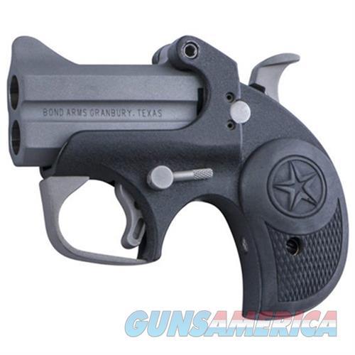 "Bond Backup .45Acp 2.5"" BACKUP  Guns > Pistols > B Misc Pistols"