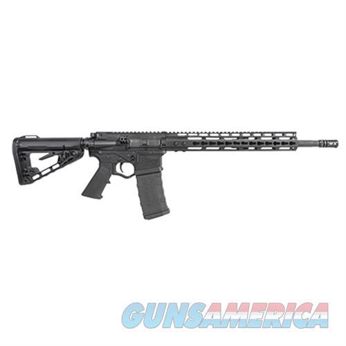 """Ati 5.56 Omni Maxx 13"""" Keymod GOMX556TS  Guns > Rifles > A Misc Rifles"""