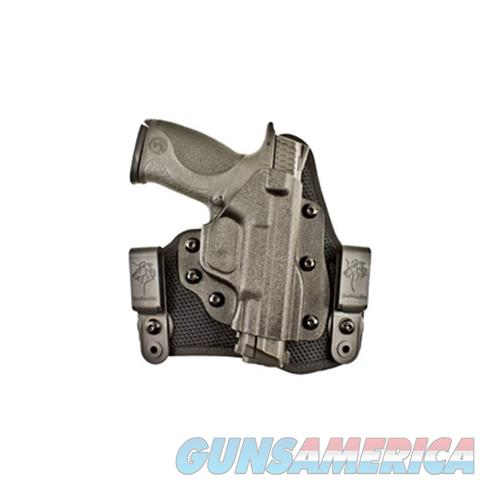 Desantis Desantis Infil Sig229 Rh Bk M78KAF4Z0  Non-Guns > Holsters and Gunleather > Other
