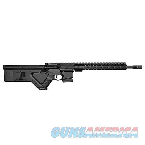 Fn Manufacturing Fn15 Tactical Carbine Ii 36312-05  Guns > Rifles > F Misc Rifles