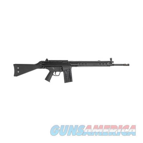 "Century International Arms Cent Arms C308 308 18"" 1-5 2-20Rd RI2253-X  Guns > Rifles > C Misc Rifles"