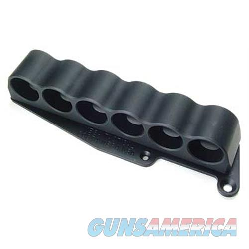 Mesa Tactical Products, Inc. Mesa Sureshl Carrier Rem 6-12Ga 90210  Non-Guns > Gun Parts > Misc > Rifles