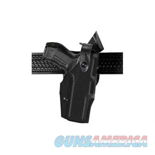 Safariland Sl 6360 Blt For Glk 17 W/M3 Stx Rh 6360-832-131  Non-Guns > Holsters and Gunleather > Other