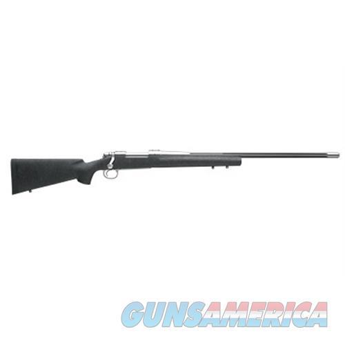 """Rem 700 Sen Sfii 300Rum 26"""" Sts Flut 27318  Guns > Rifles > R Misc Rifles"""