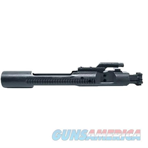 5.56 Bolt Carrier Group B2-K630-A001-0P  Non-Guns > Gun Parts > Misc > Rifles