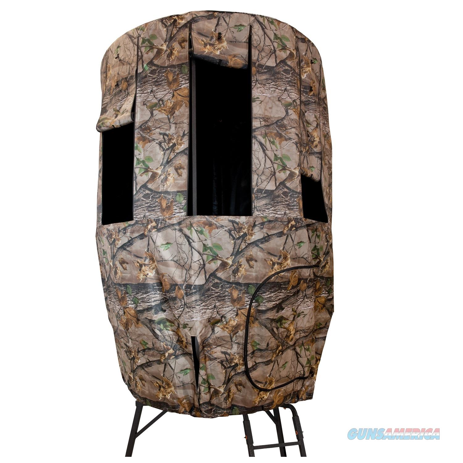 Muddy Roof Kit For Liberty MTA3000-RK  Non-Guns > Hunting Clothing and Equipment > Tree Stands