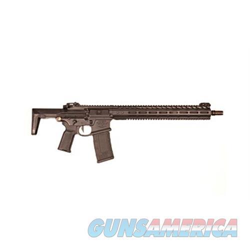 "Noveske Noveske Gen4 5.56 16"" 30Rd Mlok Blk 2000524  Guns > Rifles > MN Misc Rifles"