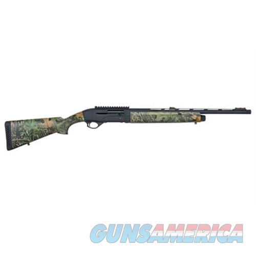 Mossberg Msbrg Sa-20 20/22/3 Auto Syn/Mosoak 75790  Guns > Shotguns > MN Misc Shotguns