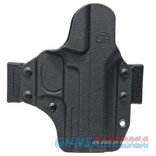 Sig Sauer Blade-Tech Concealment Holster HOL-320C-IWB-RH  Non-Guns > Holsters and Gunleather > Other