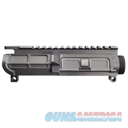 Santan Pillar Lt Upper Receiver STT-15-LT-PILLAR-UPPER  Non-Guns > Gun Parts > M16-AR15 > Upper Only