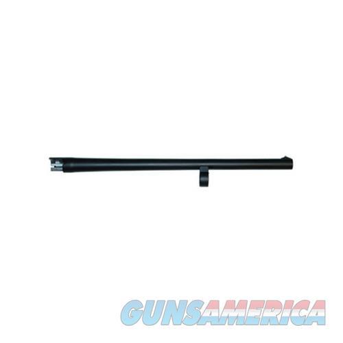 Carlson's Remington 870 Barrel 87004  Non-Guns > Barrels
