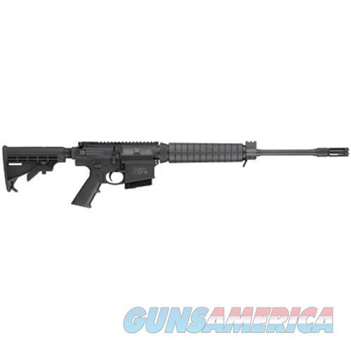 """Smith & Wesson M&P10 308 18"""" Blk 811311  Guns > Rifles > S Misc Rifles"""
