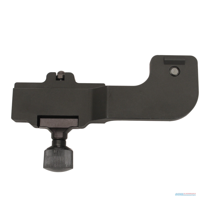 Atn Weapons Mount (Pvs14/6015) ACMPPVSXWM01  Non-Guns > Night Vision