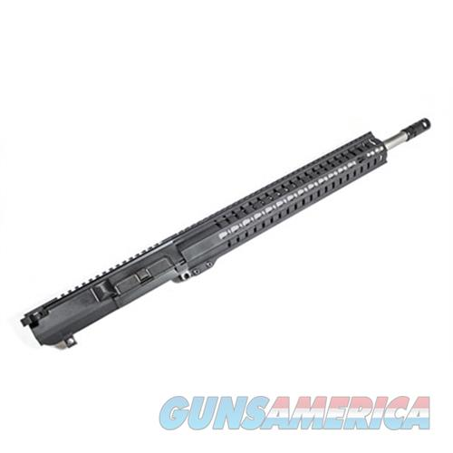 "Cmmg Cmmg Upper Group Mk3 3Gr 308 Win 18"" 38BCCE5  Non-Guns > Gun Parts > M16-AR15 > Upper Only"