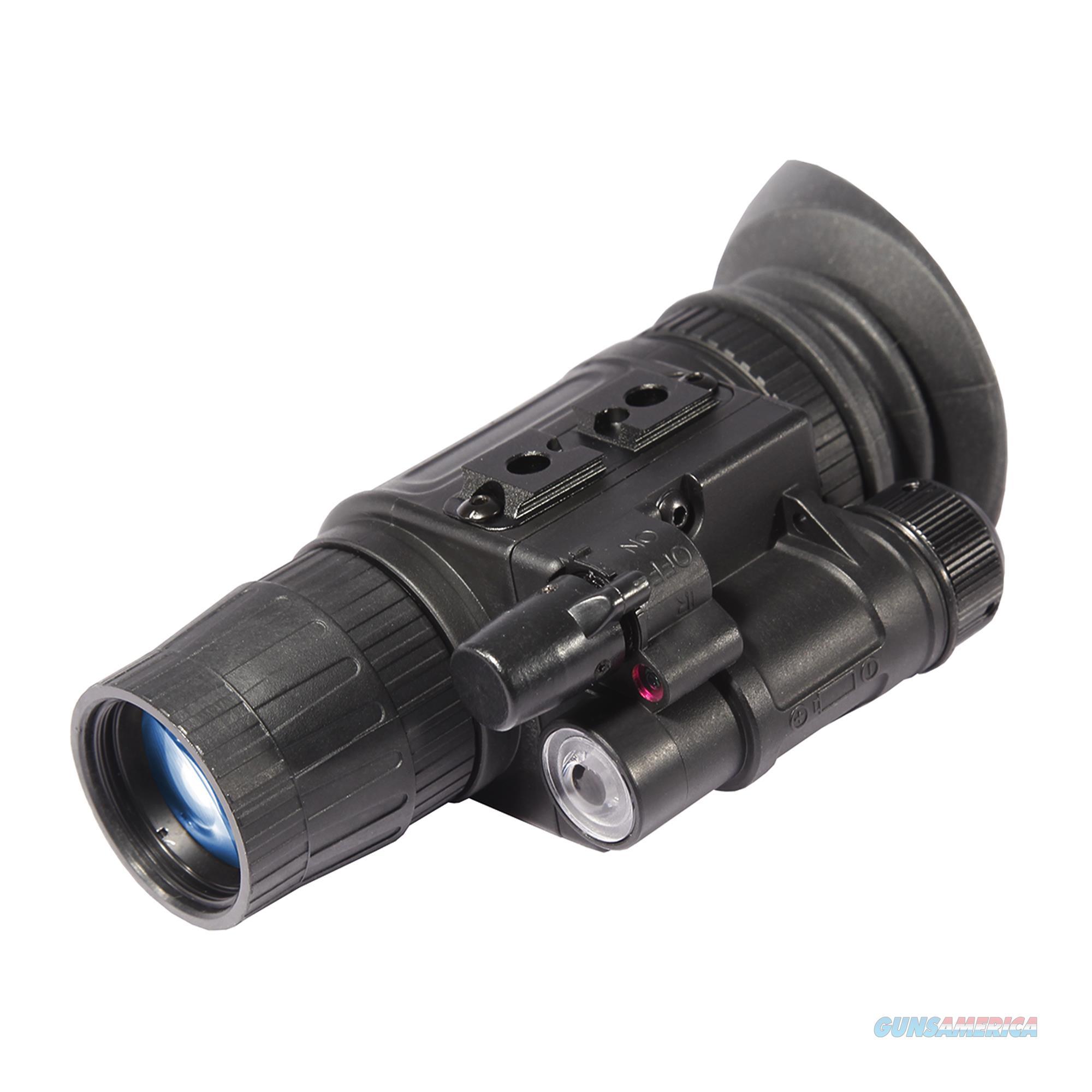 Atn Nvm14 Multi Purpose NVMPAN1440  Non-Guns > Night Vision
