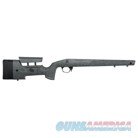 Bergara Rilfes Hmr Stock No Mag Included BA0003  Non-Guns > Gun Parts > Misc > Rifles