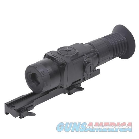 Pulsar Core Rxq30v 1-6X22 Thermal Sight PL76483Q  Non-Guns > Night Vision