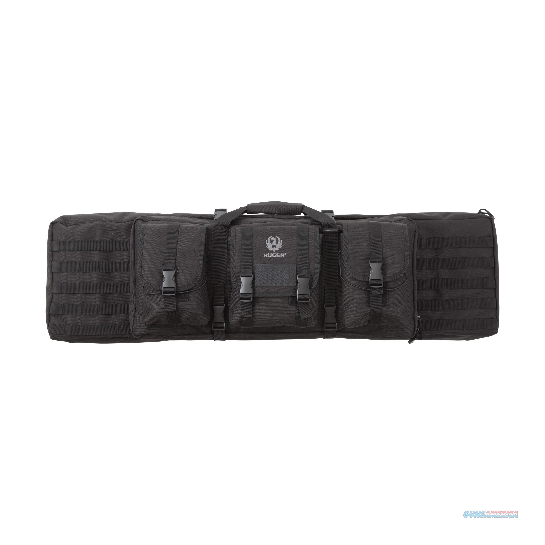 Allen Ruger Tactical Case 27955  Non-Guns > Gun Cases