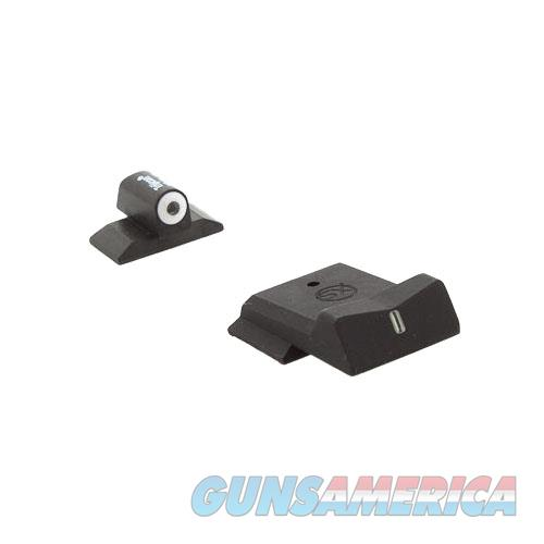 Xs Sights Dxt Big Dot HK-0014S-5  Non-Guns > Iron/Metal/Peep Sights