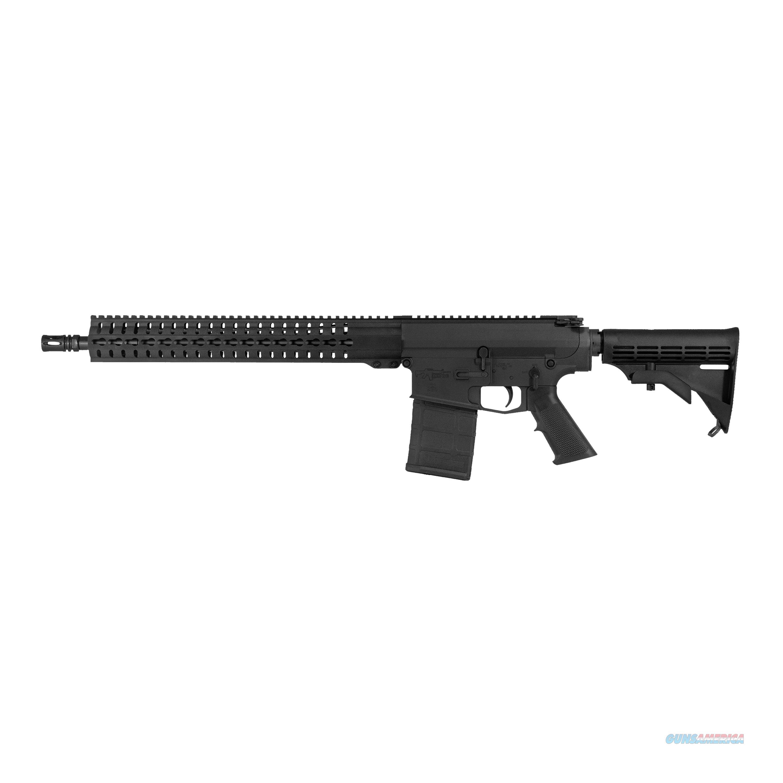 Cmmg Mk3 308 Winchester Rifle 38AEAA8  Guns > Rifles > C Misc Rifles