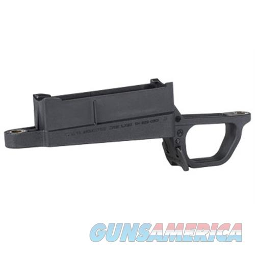 Magpul Hunter 700L Mag Well Magnum MAG569-BLK  Non-Guns > Gunstocks, Grips & Wood