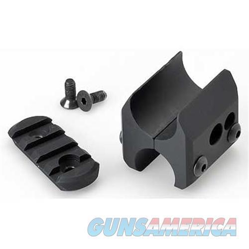 Mesa Mag Clamp W/ Rail Rem 12Ga 90810  Non-Guns > Gun Parts > Misc > Rifles