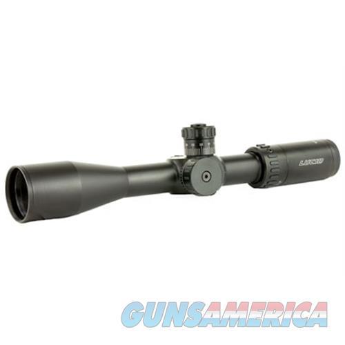 Lucid Mlx 4.5-18X44 Ffp Mlx Reticle L-MLX-451844  Non-Guns > Scopes/Mounts/Rings & Optics > Rifle Scopes > Variable Focal Length