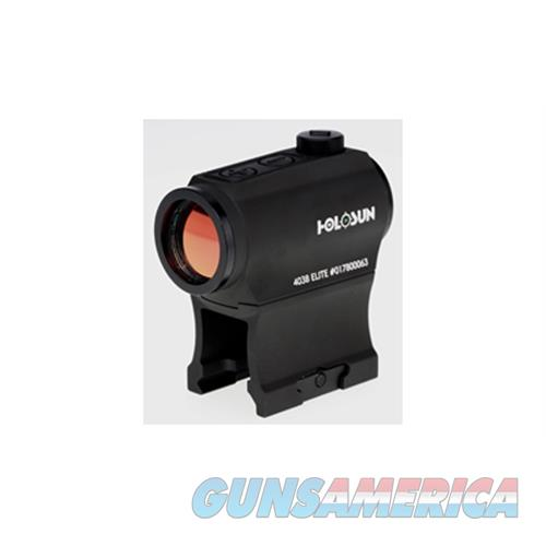 Holosun 2Moa Green Dot Battery Tray HE403BGR  Non-Guns > Scopes/Mounts/Rings & Optics > Mounts > Other