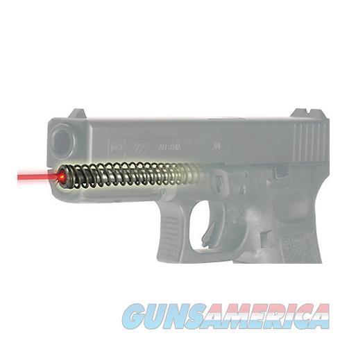 Lasermax Guide Rod Laser Sight - LMS-G4-17  Non-Guns > Iron/Metal/Peep Sights