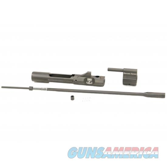 Adams Arms Piston Kit Micro Block P Series Rifle FGAA03111  Non-Guns > Gun Parts > Misc > Rifles