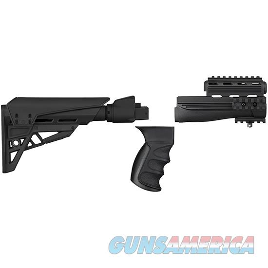 American Tactical Ak47 Tactlite Elite P Scorpion Recoil System B2101092  Non-Guns > Gun Parts > Misc > Rifles