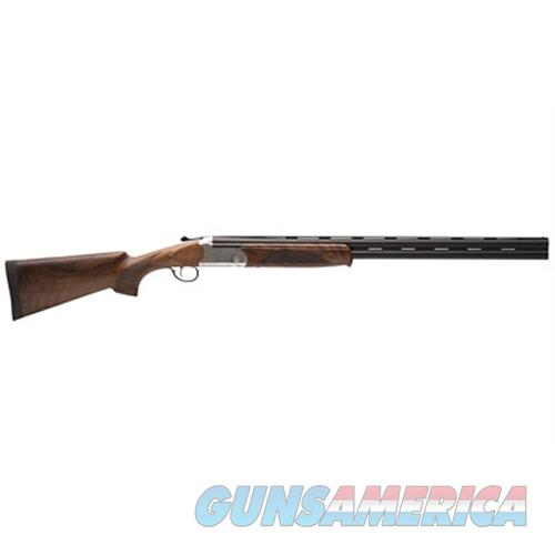 "Stevens 555 Enhanced O/U 12Ga 28"" 22592  Guns > Rifles > S Misc Rifles"