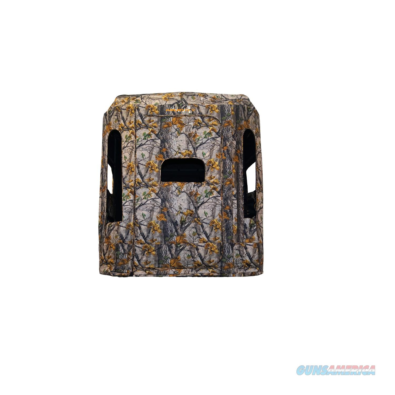 Muddy Soft-Sided 360 Blind BBB0750  Non-Guns > Hunting Clothing and Equipment > Tree Stands