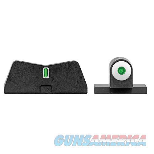 Xs Sights Dxt Big Dot CK-0001S-5  Non-Guns > Iron/Metal/Peep Sights
