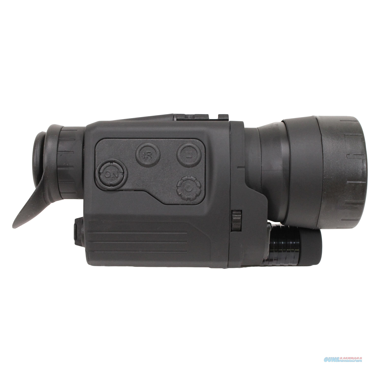 Pulsar Digiforce X970 Digital Night Vision Monocular PL78099  Non-Guns > Night Vision