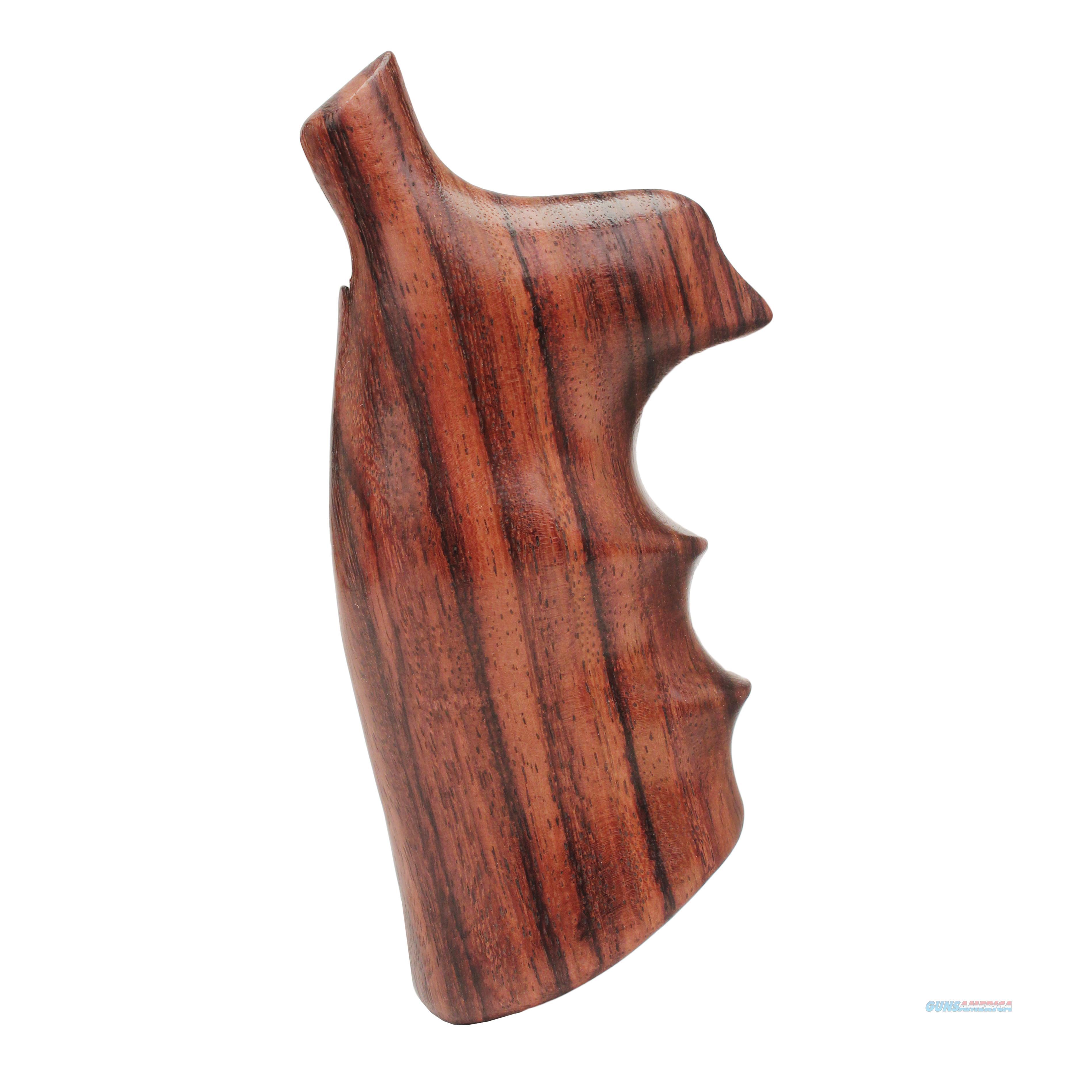 Hogue S&W N Frame Square Butt Grips 29900  Non-Guns > Gunstocks, Grips & Wood