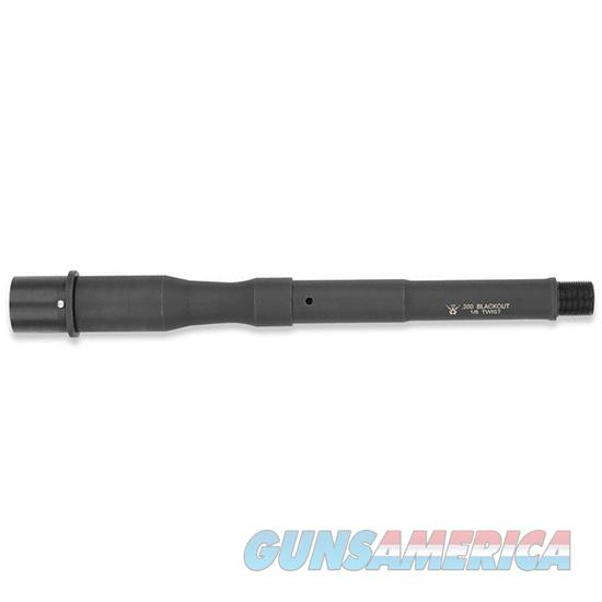 Adams Arms Bbl 300Blk 9.5 Pistol Med Contour FGAV10181  Non-Guns > Barrels