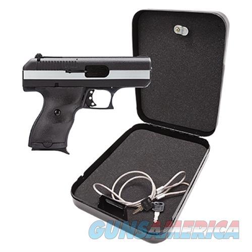 Hi-Point Cf380 380Acp CF380HSP  Guns > Pistols > H Misc Pistols
