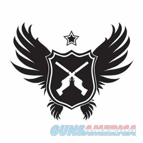 Silencerco Llc Chimera 300 Stainless Steel SU2646  Guns > Pistols > S Misc Pistols