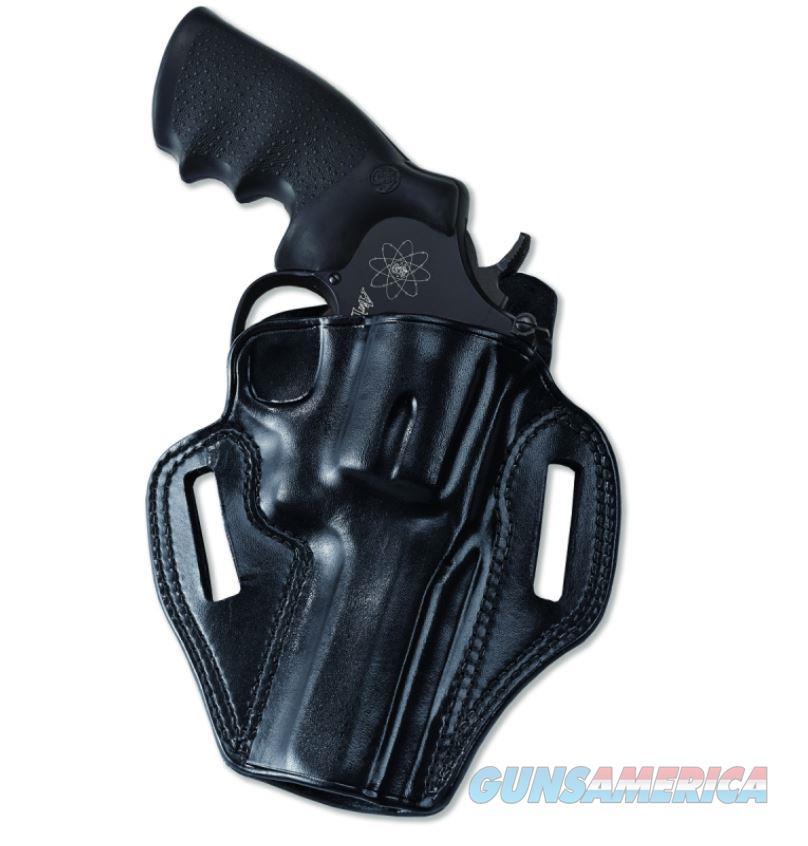Combat Master Glock 43 CM800B  Non-Guns > Gun Parts > Misc > Rifles