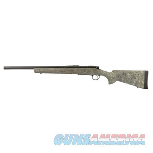"Remington Rem 700 Sps Tact Aac 308Win 20"" Hb 84203  Guns > Rifles > R Misc Rifles"