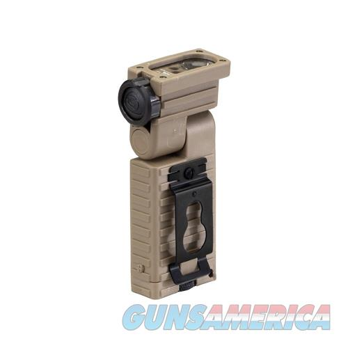 Streamlight Sidewinder Rescue 14067  Non-Guns > Tactical Equipment/Vests