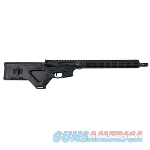"Nordic Components Nordic Pcc Ca 9Mm 16"" Mdlr For Glk NCPCC-9-16-GSF-CA  Guns > Rifles > MN Misc Rifles"