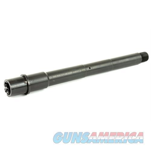 """Ballistic Advantage Llc Ballistic Bbl 300Blk 8"""" Rigid 1/7 BABL300001M  Non-Guns > Barrels"""