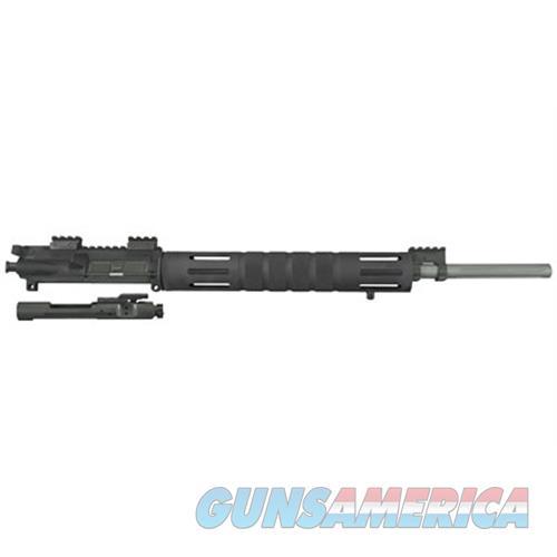 """Windham Weaponry Windham Vex-Ss Upper 556 20"""" Ss Flut UR20FSSFTVB  Non-Guns > Gun Parts > M16-AR15 > Upper Only"""