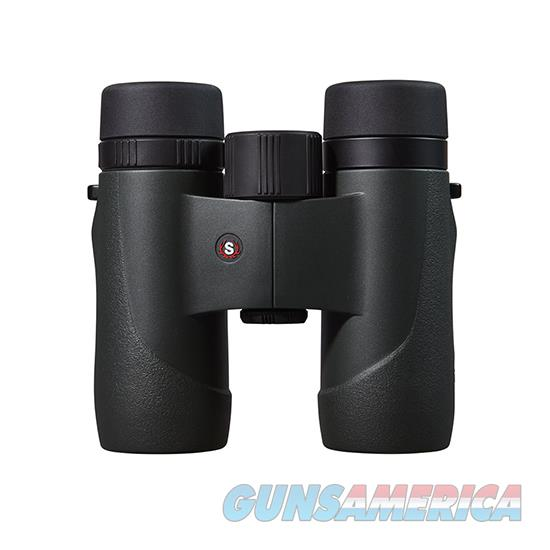 Styrka Bino S7 8X30 Ed Glass ST35520  Non-Guns > Scopes/Mounts/Rings & Optics > Mounts > Other