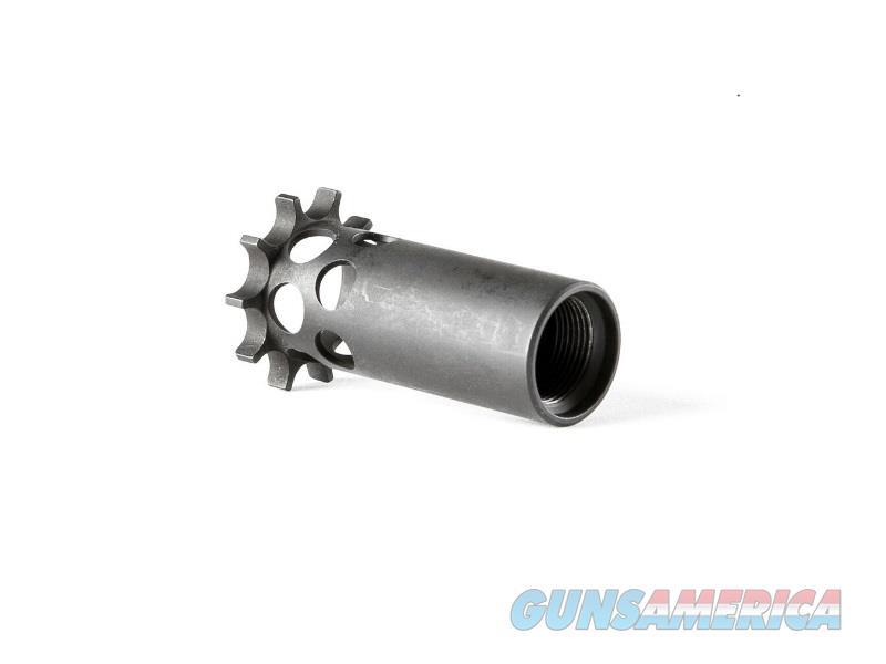 Deadair Armament Ghost Piston M16x1rh DA407  Non-Guns > Gun Parts > Misc > Rifles