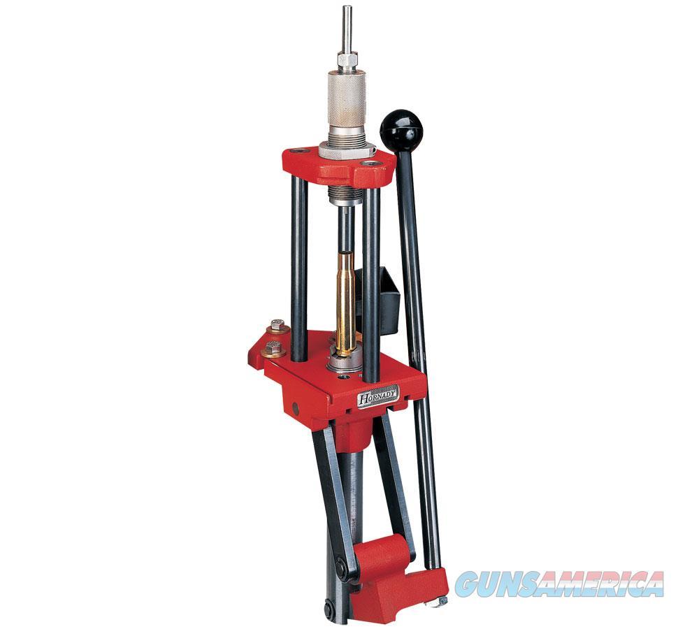 Hornady Press Kit 50Bmg 085005  Non-Guns > Reloading > Equipment > Metallic > Misc