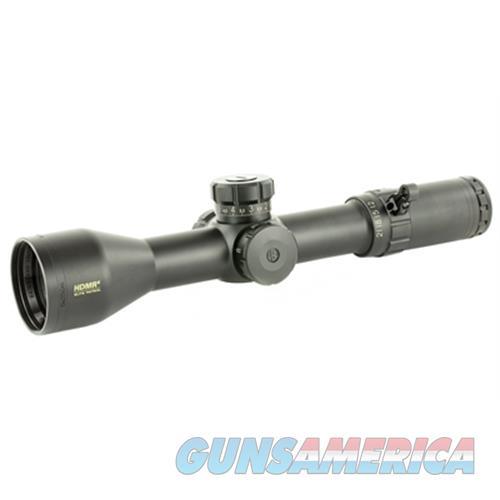 Bushnell Elite Hdmr Ii 3.5-21X50 H59 ET36215H  Non-Guns > Scopes/Mounts/Rings & Optics > Rifle Scopes > Variable Focal Length